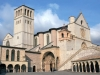 assise3-credit-photo-arcomano-enit