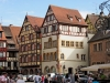 colmar-credit-photo-ot-colmar